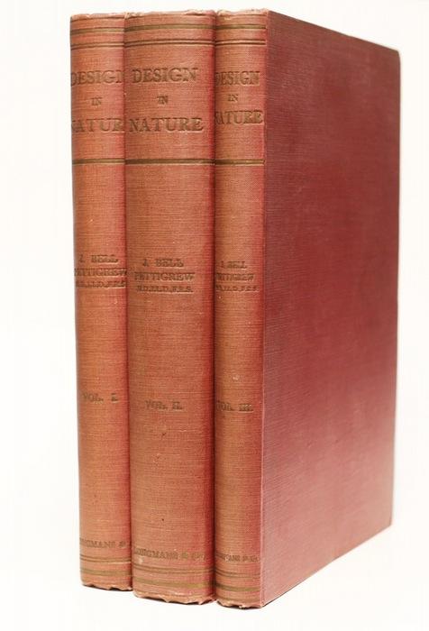 Reproductie Design Stoelen.Vialibri Rare Books From 1908 Page 1
