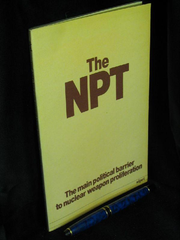 The-NPT-Sipri-Stockholm-International-Peace-Research-Institute