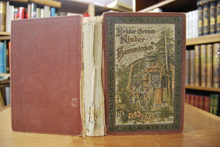 Für Mutter Und Kind. Neueste Kollektion Von 1924 Thumann 36009ab